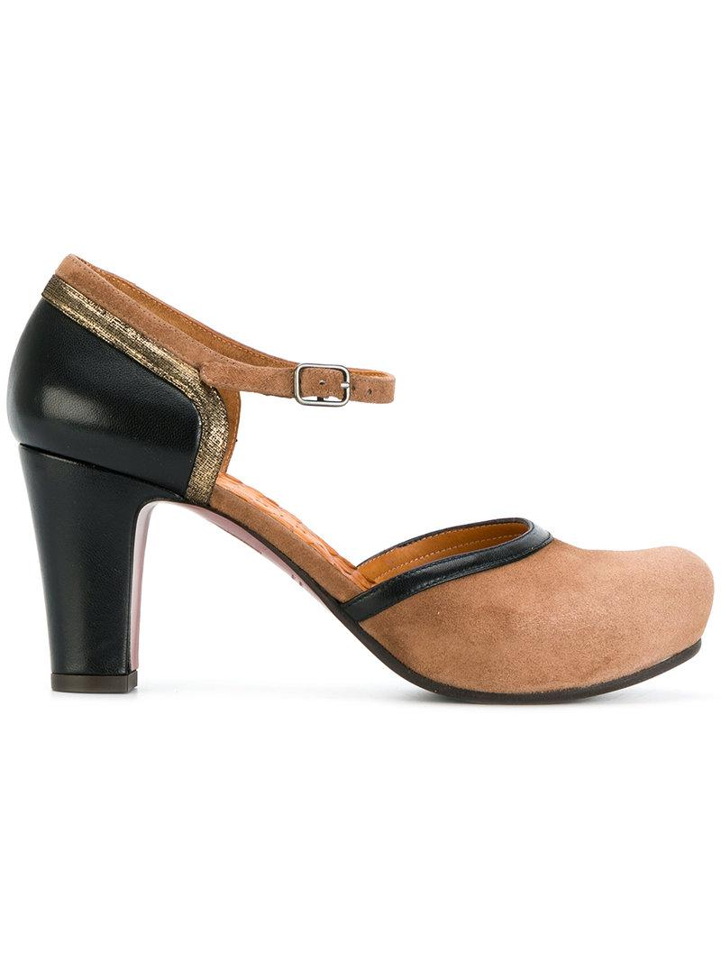Cheap With Credit Card Chie Mihara Murri pumps High Quality Sale Online 100% Authentic Cheap Price doQHM0qv