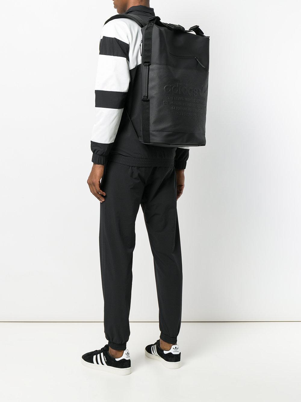 adidas nmd backpack medium - 56% OFF