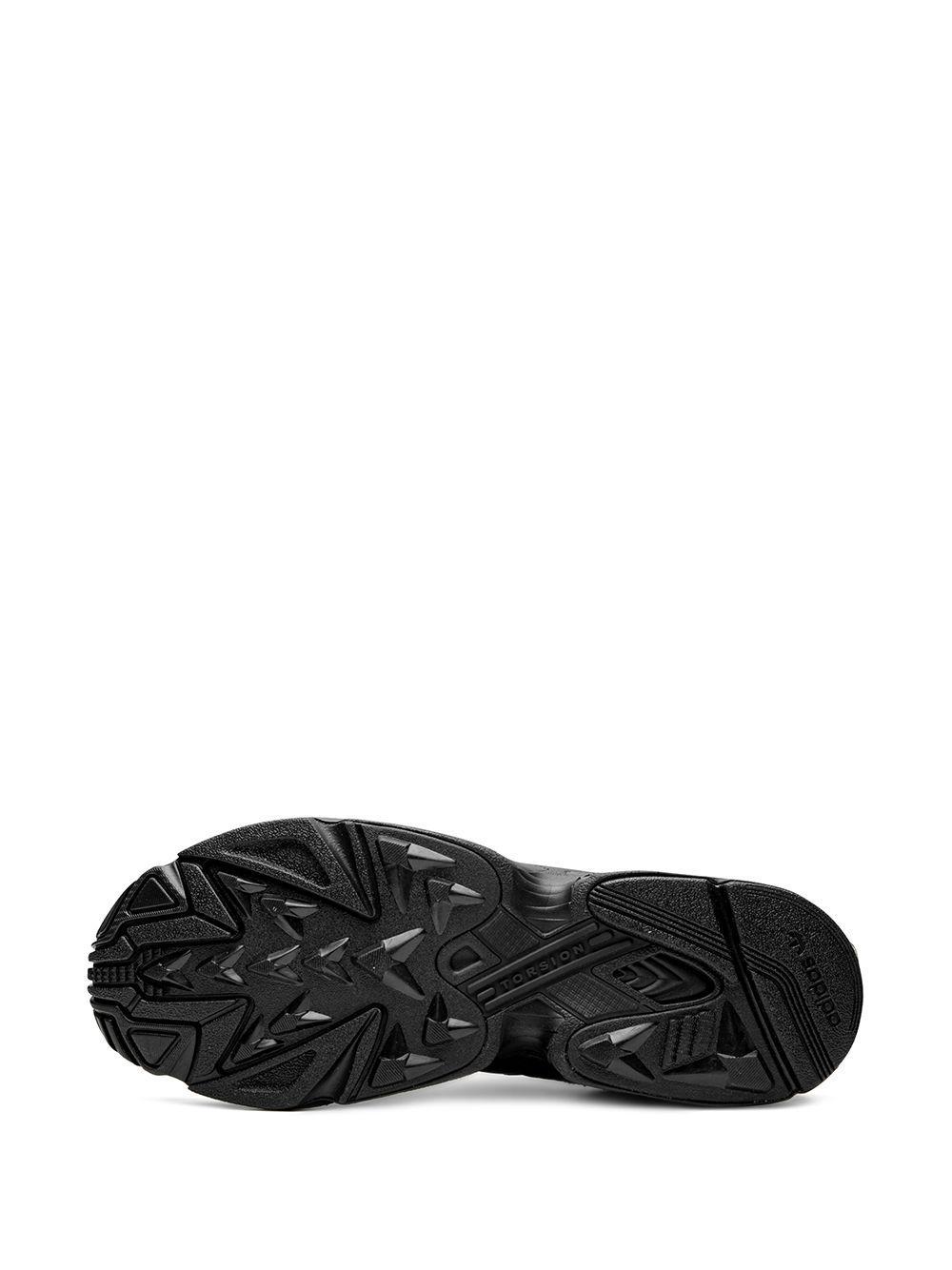 Baskets Yung-96 adidas pour homme en coloris Noir