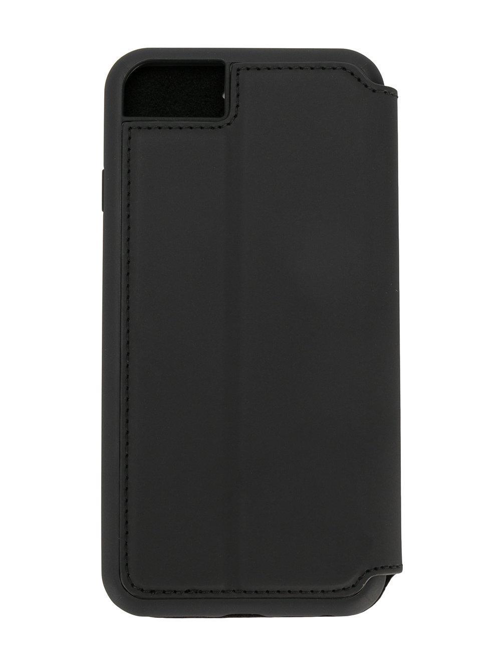 Gucci Iphone Case Uk