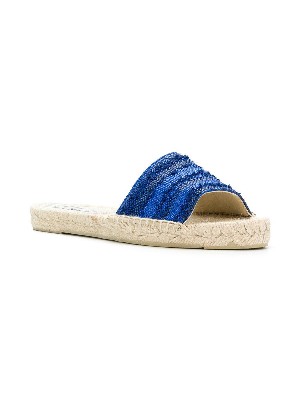 MANEBI Yucatan sandals rTckU2