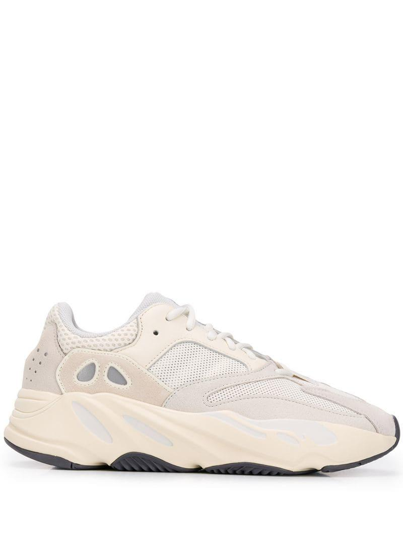 new styles 6bdb8 079ac adidas. Men s Yeezy Boost 700 Sneakers