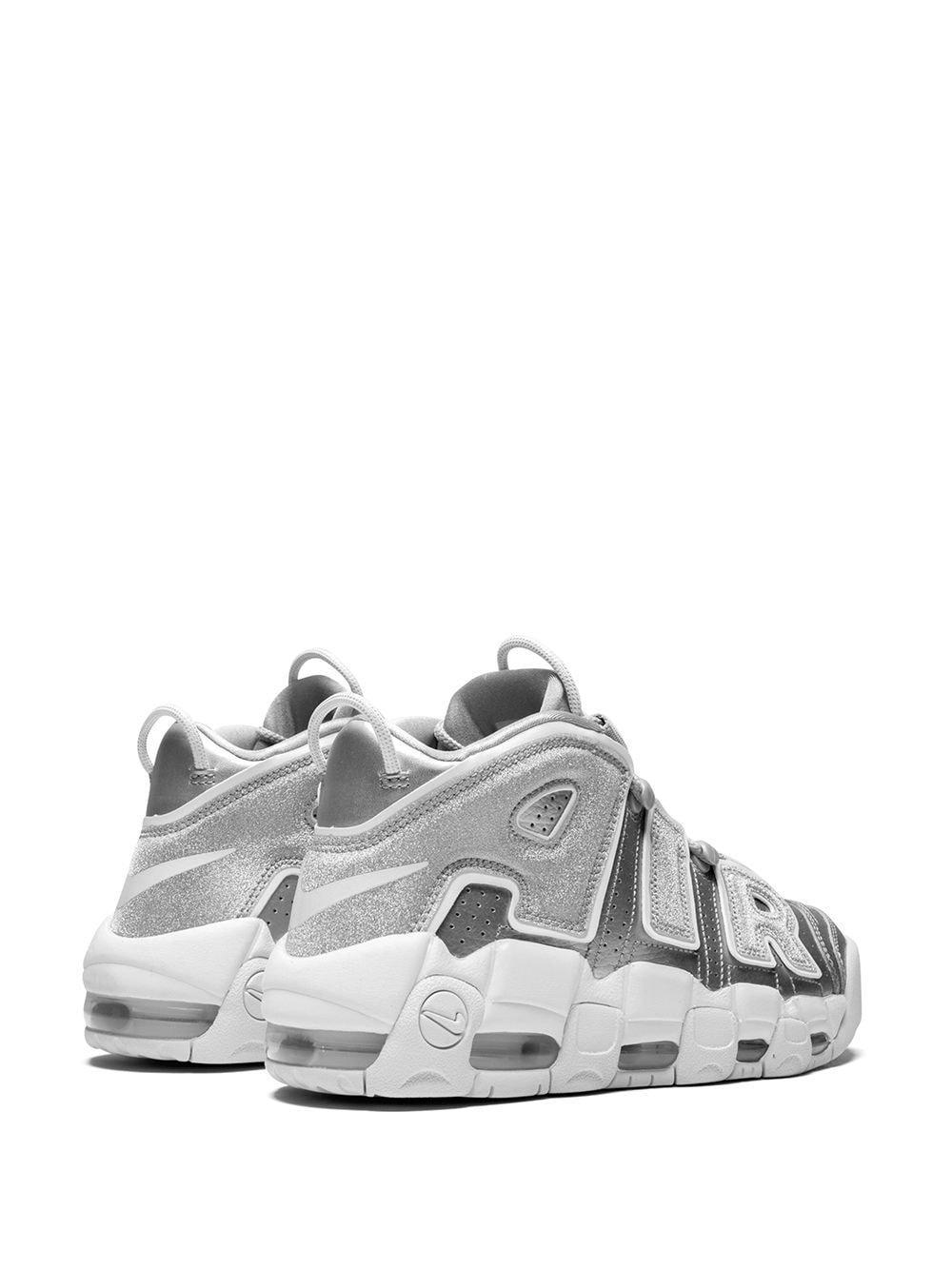 Zapatillas W Air More Uptempo Nike
