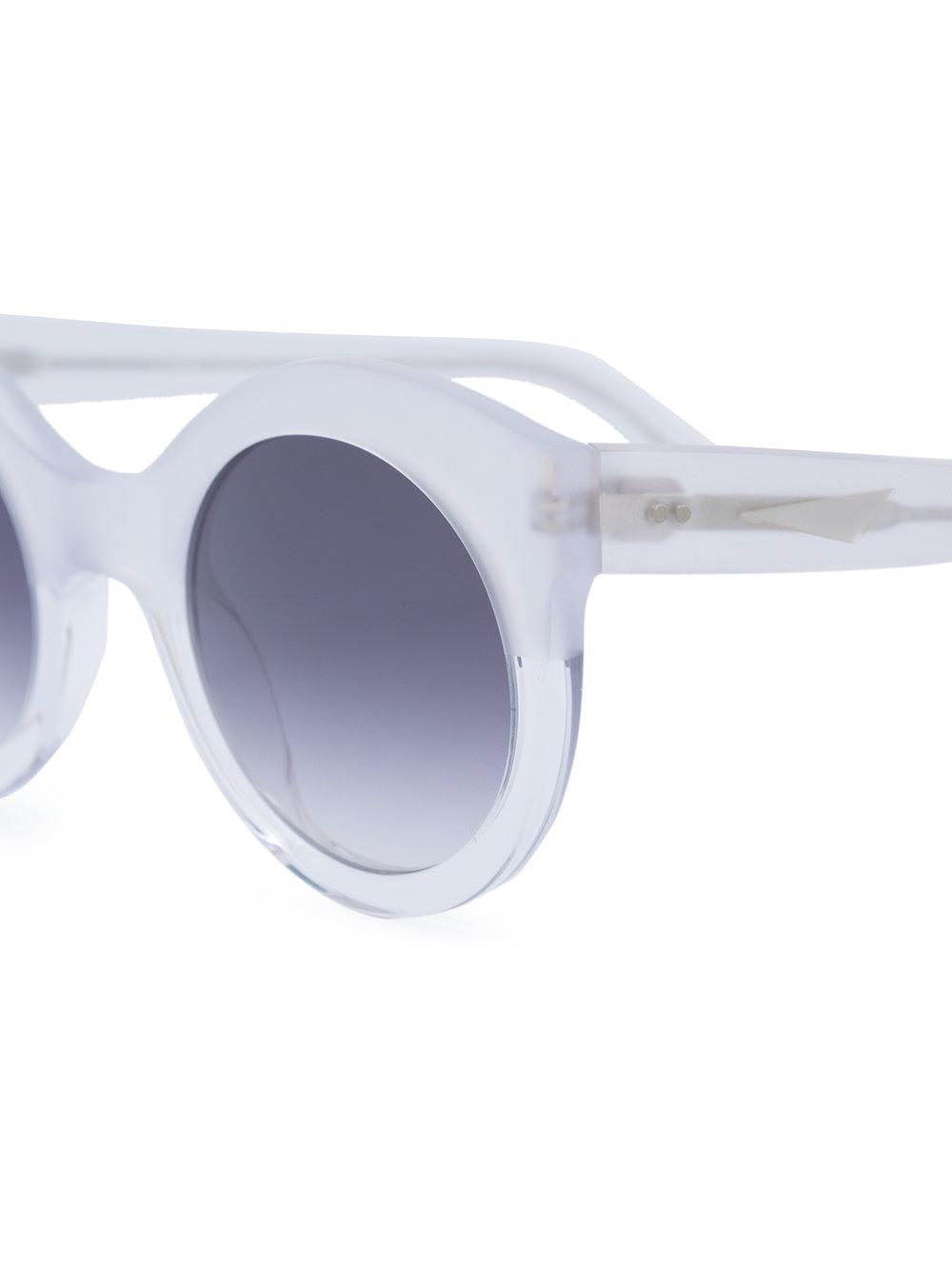 PRISM Savanna sunglasses 3pXRrut