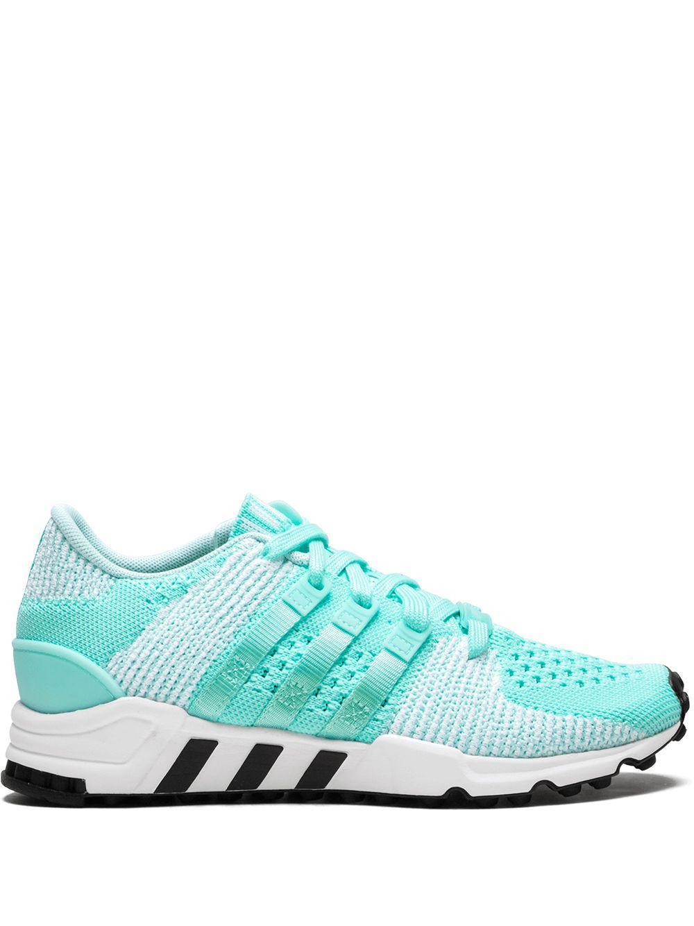 Eqt Support Rf Pk Sneakers