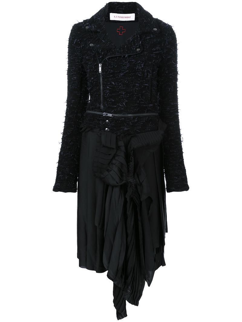 Find great deals on eBay for biker wedding dress. Shop with confidence.