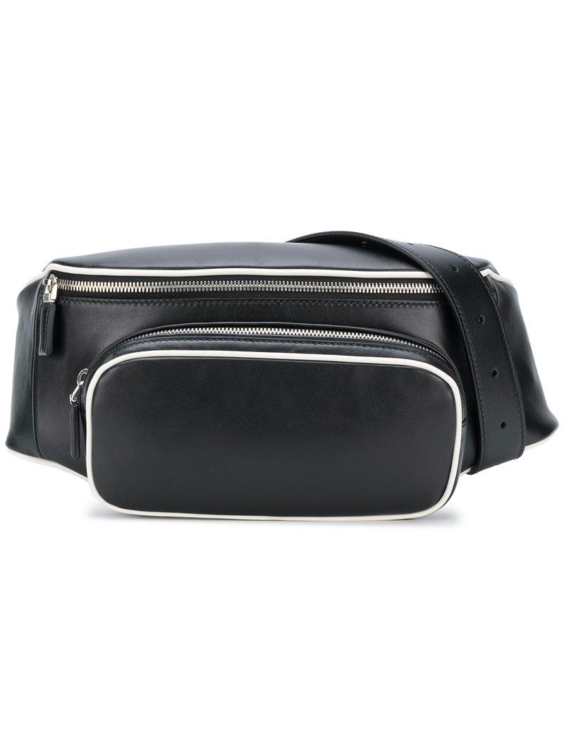 6ec4c0ea696d Prada Bag Belts | Stanford Center for Opportunity Policy in Education