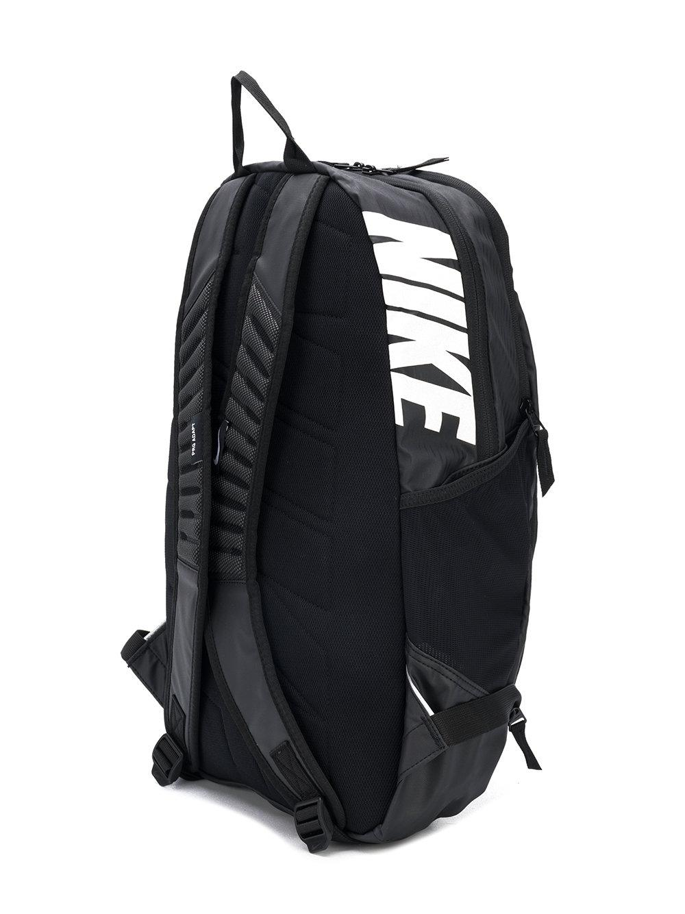Nike Alpha Adapt Rev Backpack in Black for Men