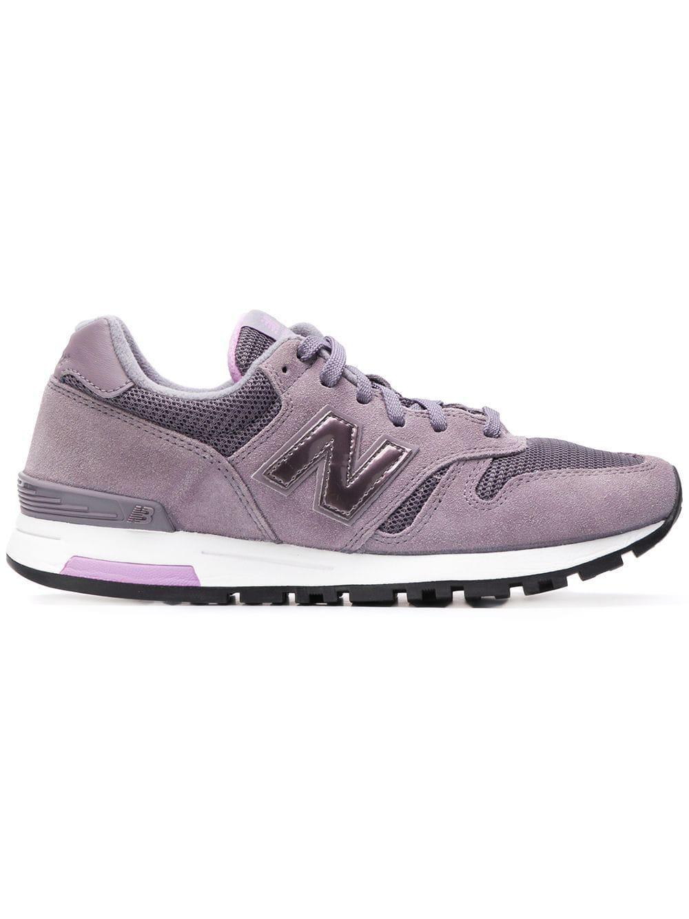 new balance 545