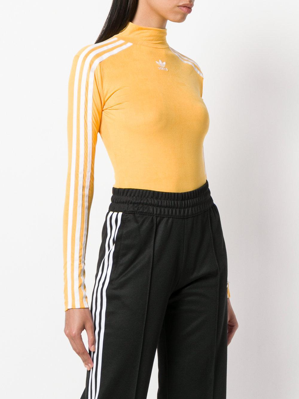 Lyst Adidas Body Ray Body Adidas Lyst Ray Lyst rrTq4H