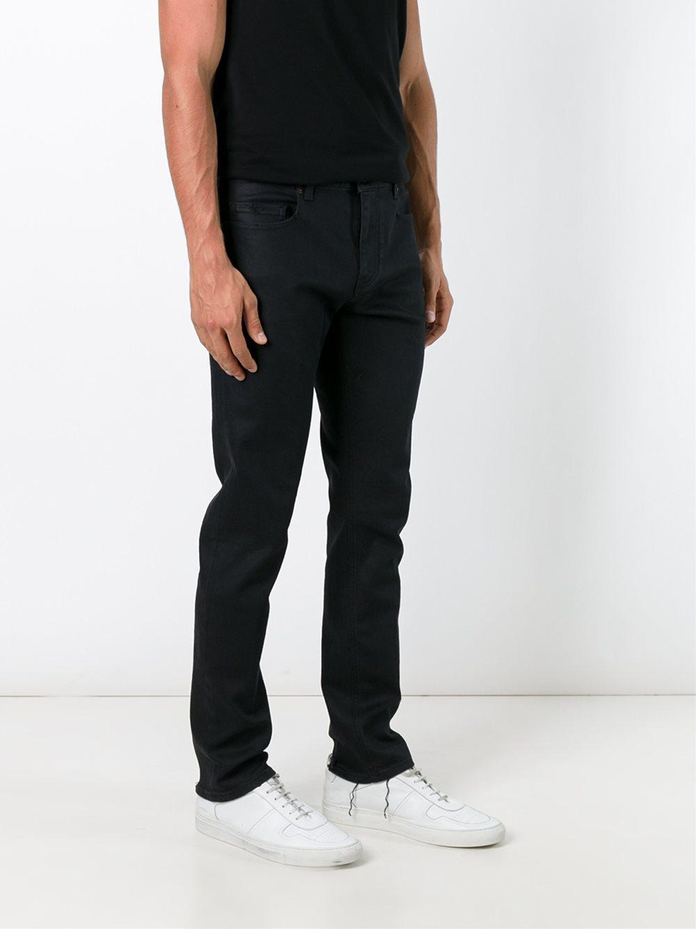 Style Diesel TAPERED Jeans for man as you wish! BUY BELTHER, BUSTER, AKEE, JIFER and LARKEE BEEX to slim your figure and be modern and versatile! You can be brave even wearing them. Not believing us? Come and shop on exploreblogirvd.gq Once you try them, you won't ever wear anything else.