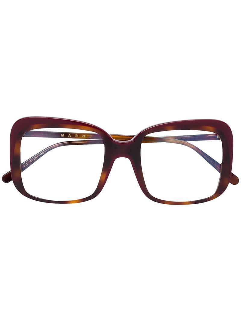 Gafas Gafas Gafas Marni Gafas Marni Marni Gafas Gafas Marni Marni Marni xqqF1X4