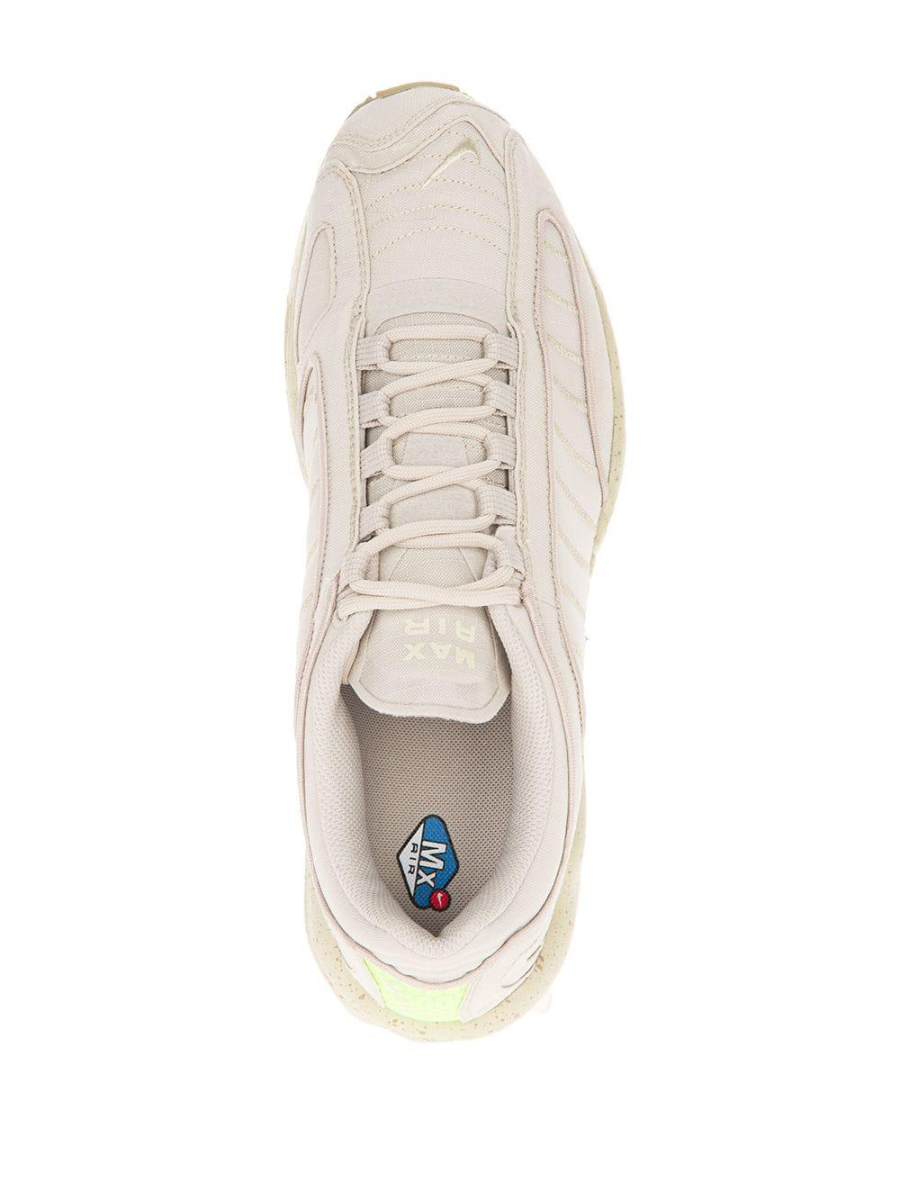 Baskets Air Max Tailwind Synthétique Nike pour homme en coloris Blanc NFlB
