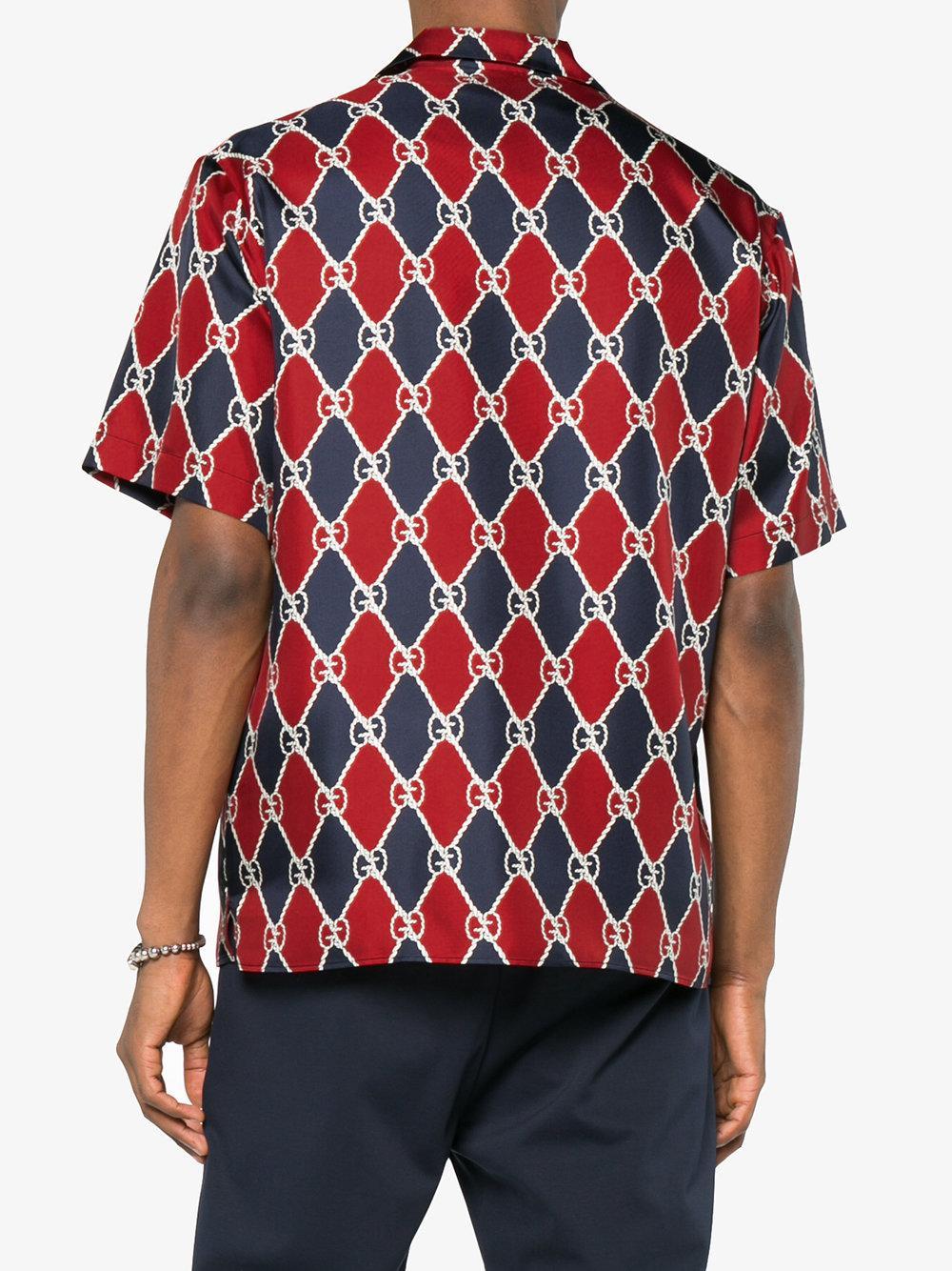 c667cab3 Bowling Shirts Personalised Uk