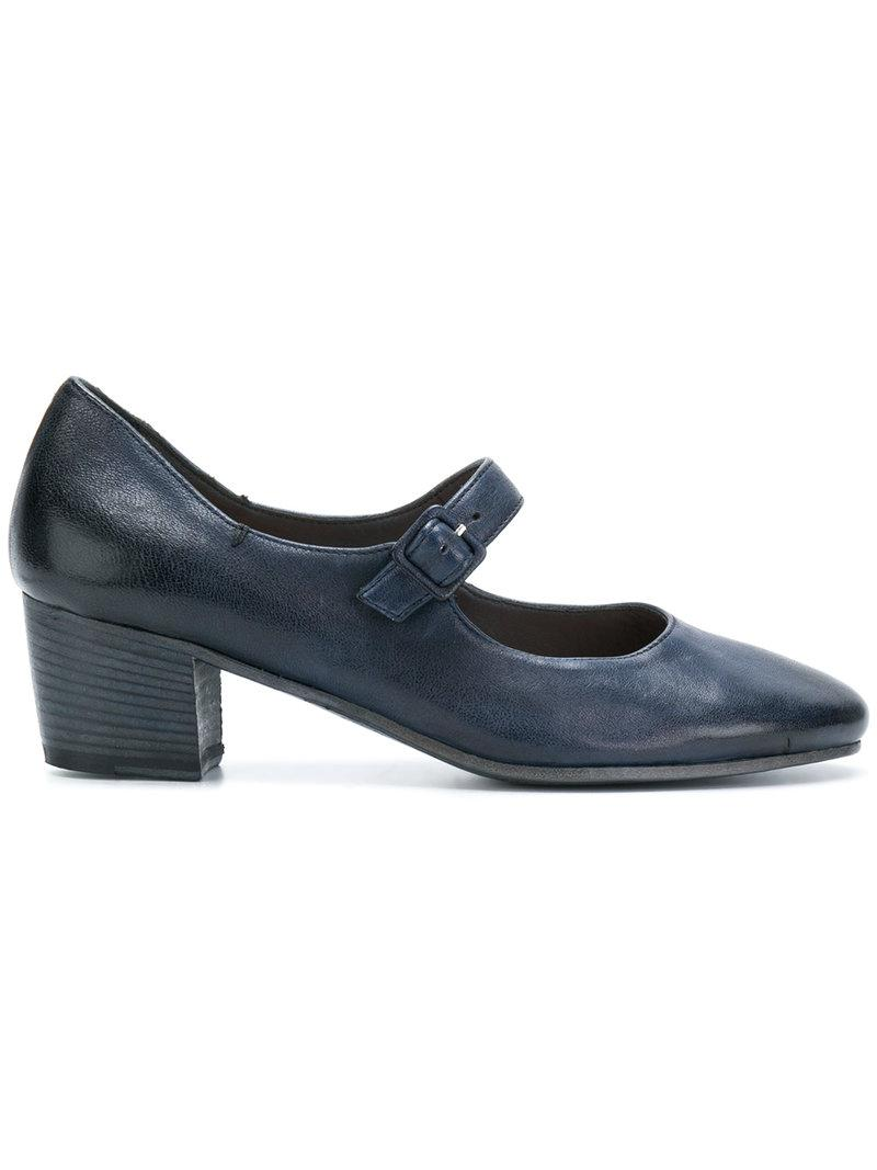 sale cheap online 2014 newest cheap online Pantanetti pointed mary jane pumps comfortable for sale visit new for sale buy cheap visa payment UzTpD16