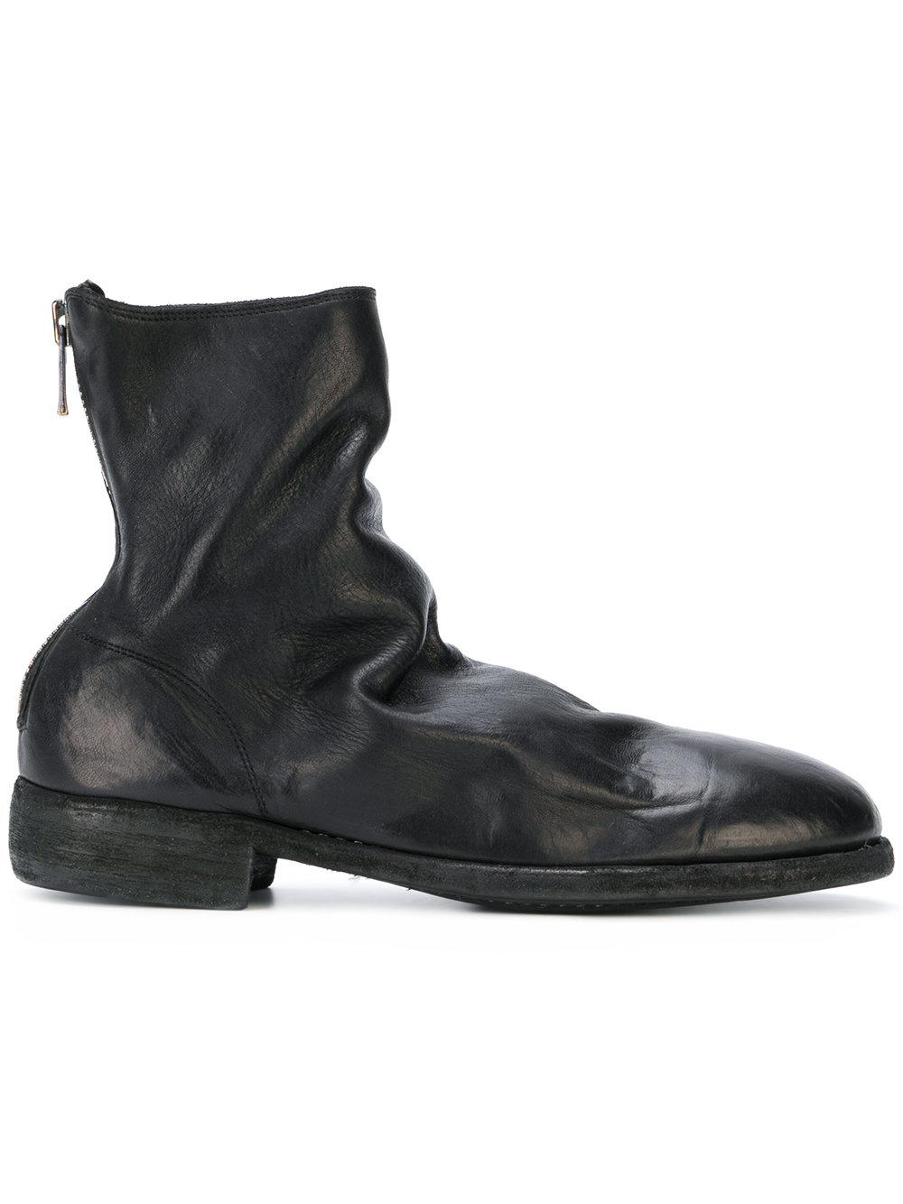 attractive price top brands buying cheap Mid-calf Length Boots