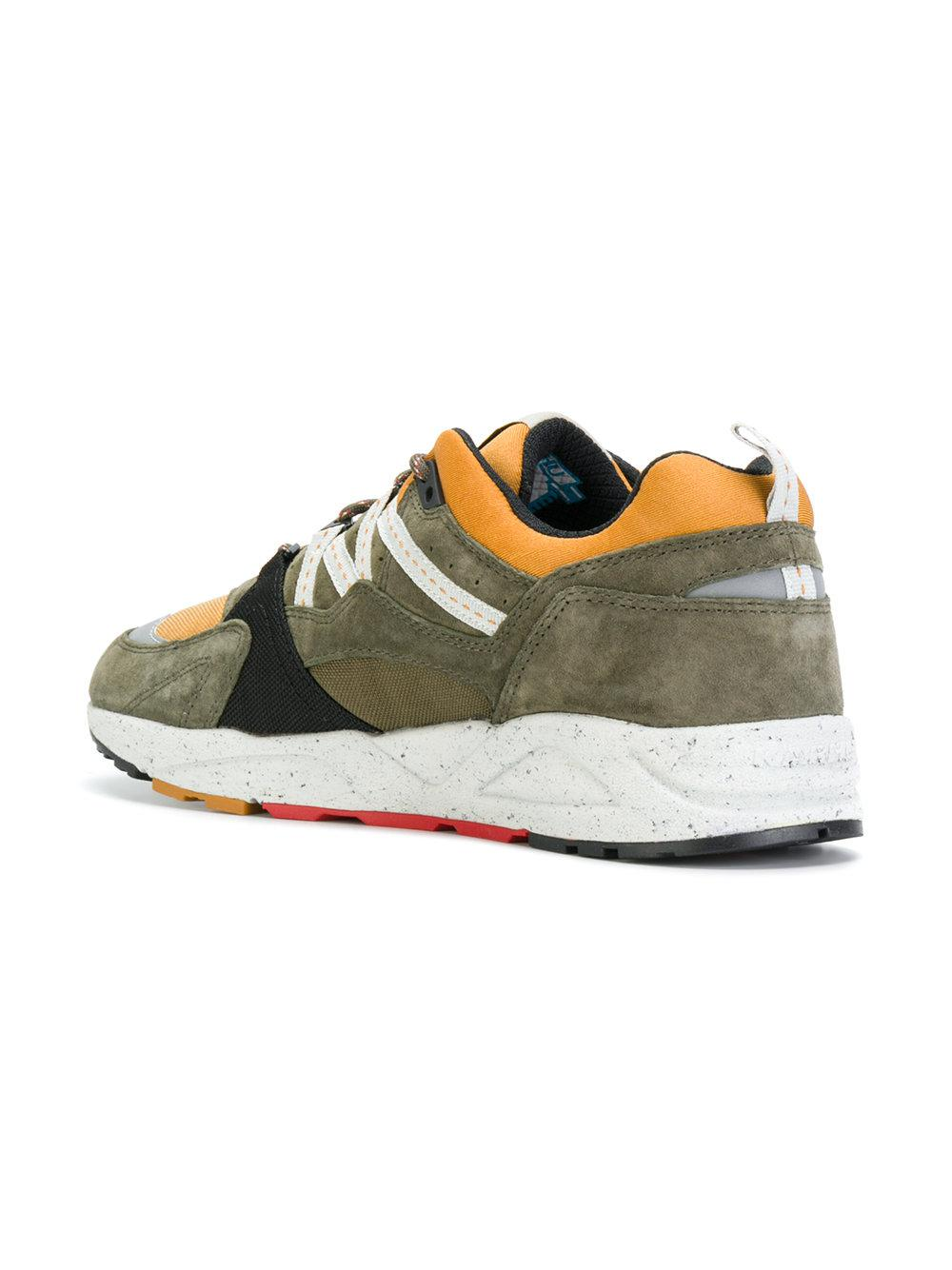 0f6b4a87626 Lyst - Karhu Fusion 2.0 Sneakers for Men
