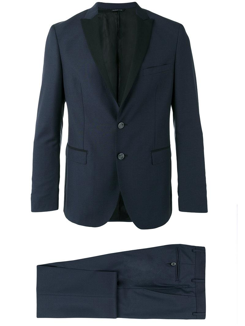 lapel guys Men's suits and tuxedos at tuxedos online we offer a large selection of high quality formal items free shipping on orders over.