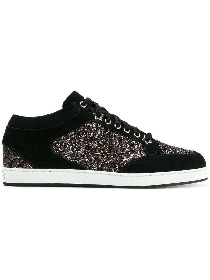 Jimmy Choo Shoes On Sale In Uk