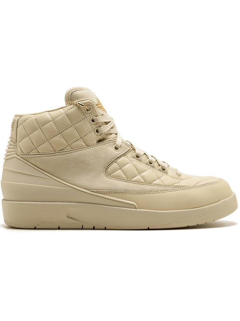 dd483248764cb4 Lyst - Nike Air 2 Retro Sneakers for Men