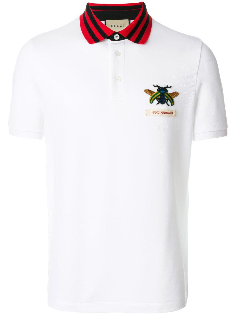 5767043398c Gucci Polo Shirts Amazon - Cairns Local Marketing