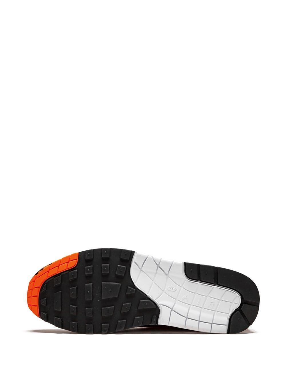 Zapatillas Air Max 1 de atmos x Nike de hombre de color Marrón