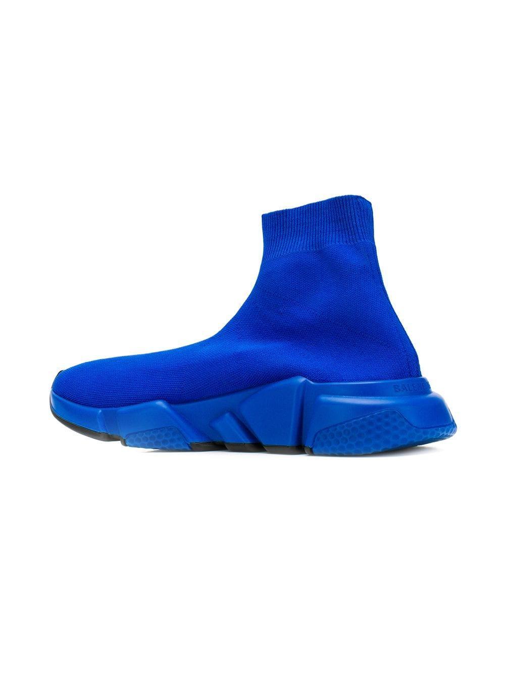 top design special sales hot sales Speed Sock Sneakers