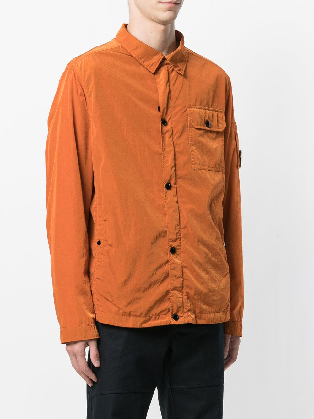 yellow jacket single men over 50 Discover the complete range of women's coats and jackets from the latest armani exchange collection browse the a|x official online store today.
