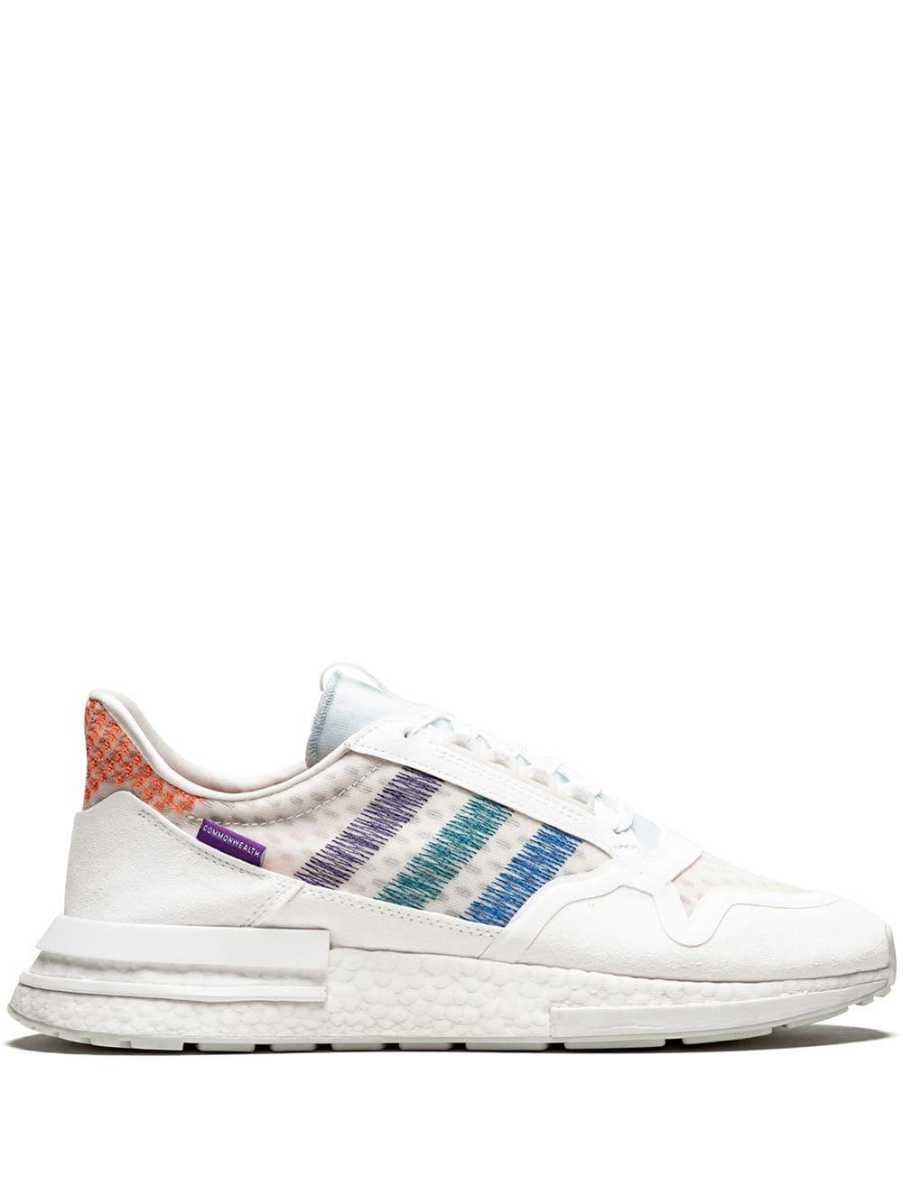 commonwealth adidas zx 500