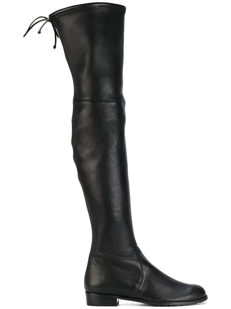 Shoes | Stuart Weitzman | 75lessnudist Sandal Accessory Details