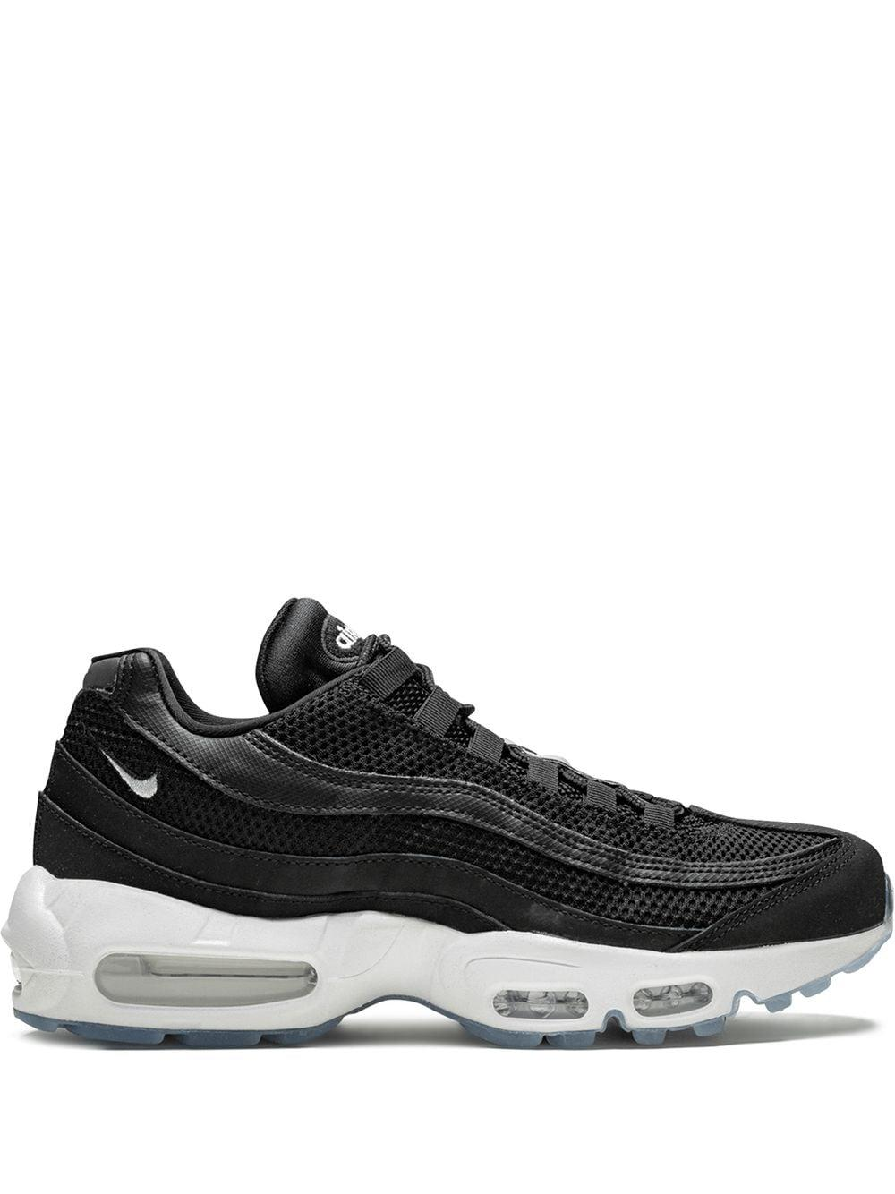 Nike Leather Air Max 95 Essential