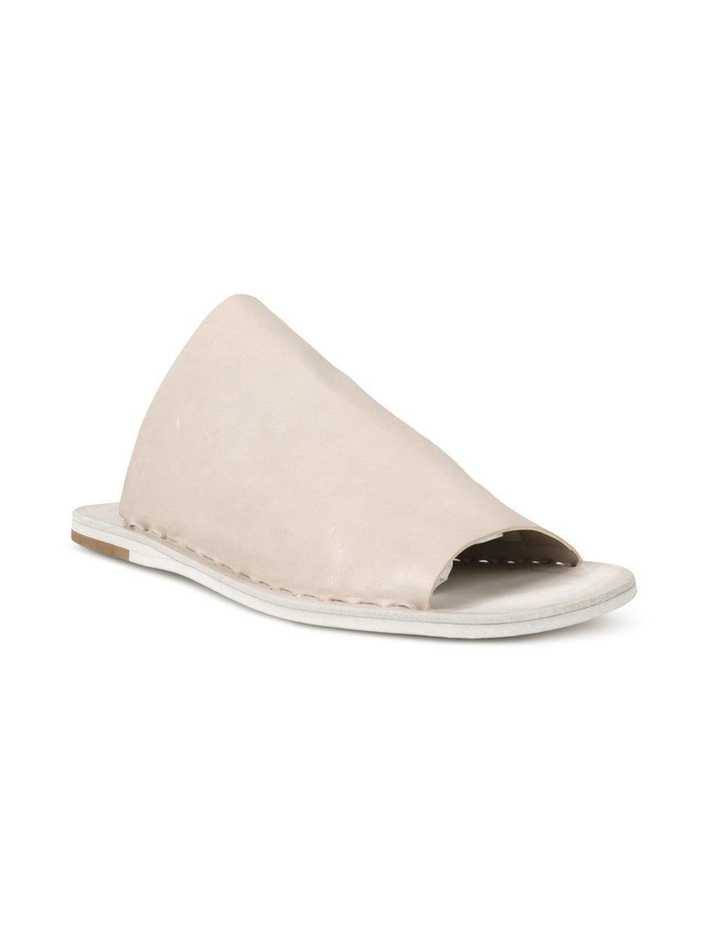 separation shoes c2158 5b4a7 officine-creative-neutrals-Fira-Slide-Sandals.jpeg