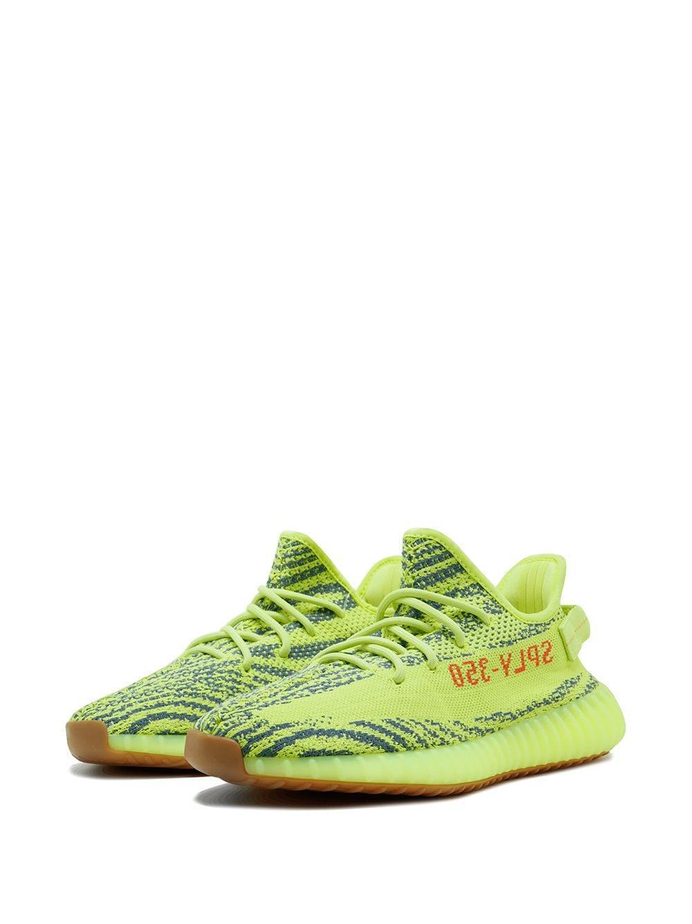 Yeezy Yeezy Boost 350 V2 \