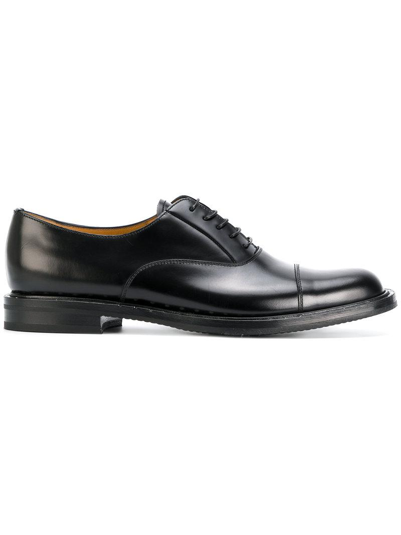 S Oliver Shoes Canada