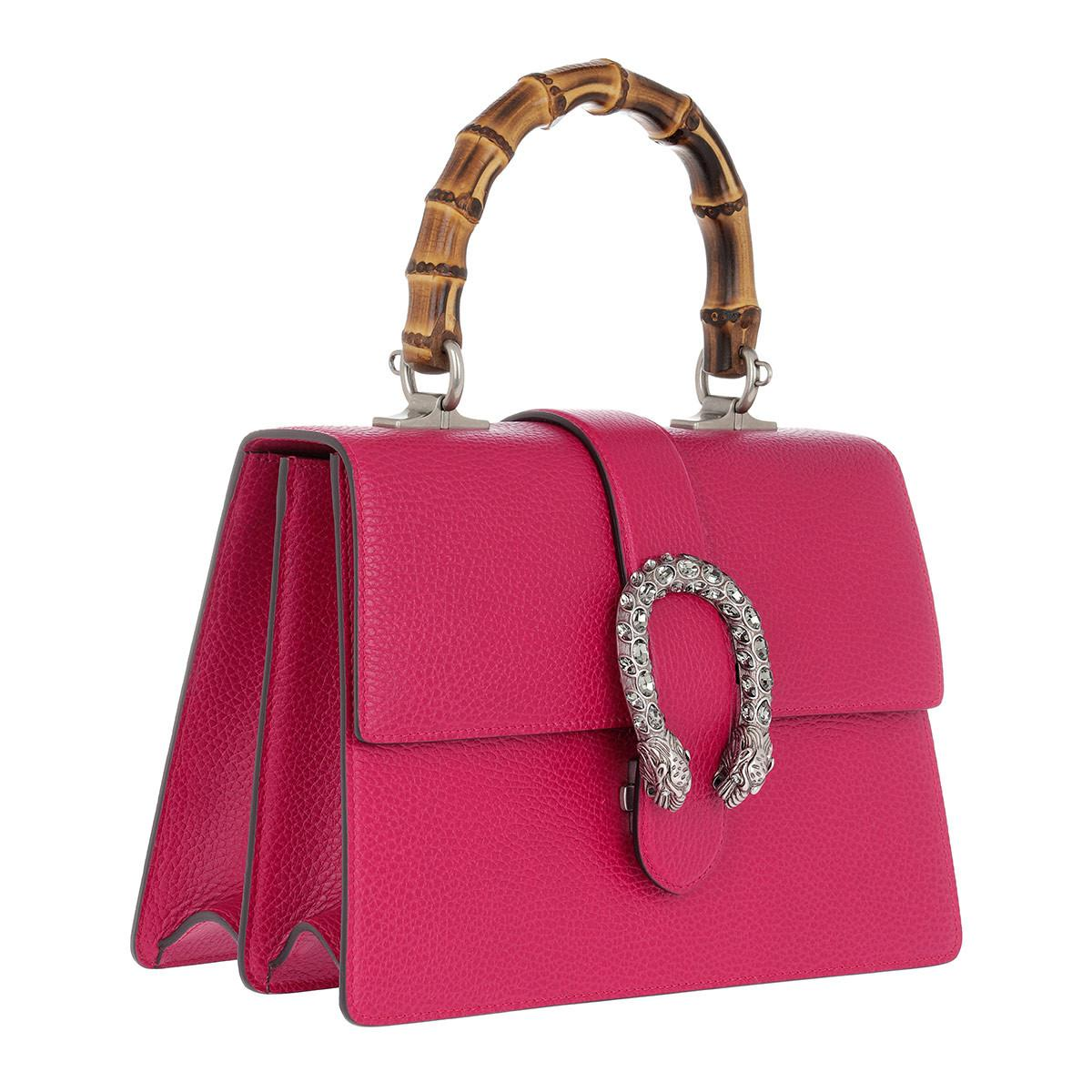 5e56c9074 Gallery. Previously sold at: Fashionette · Women's Gucci Dionysus