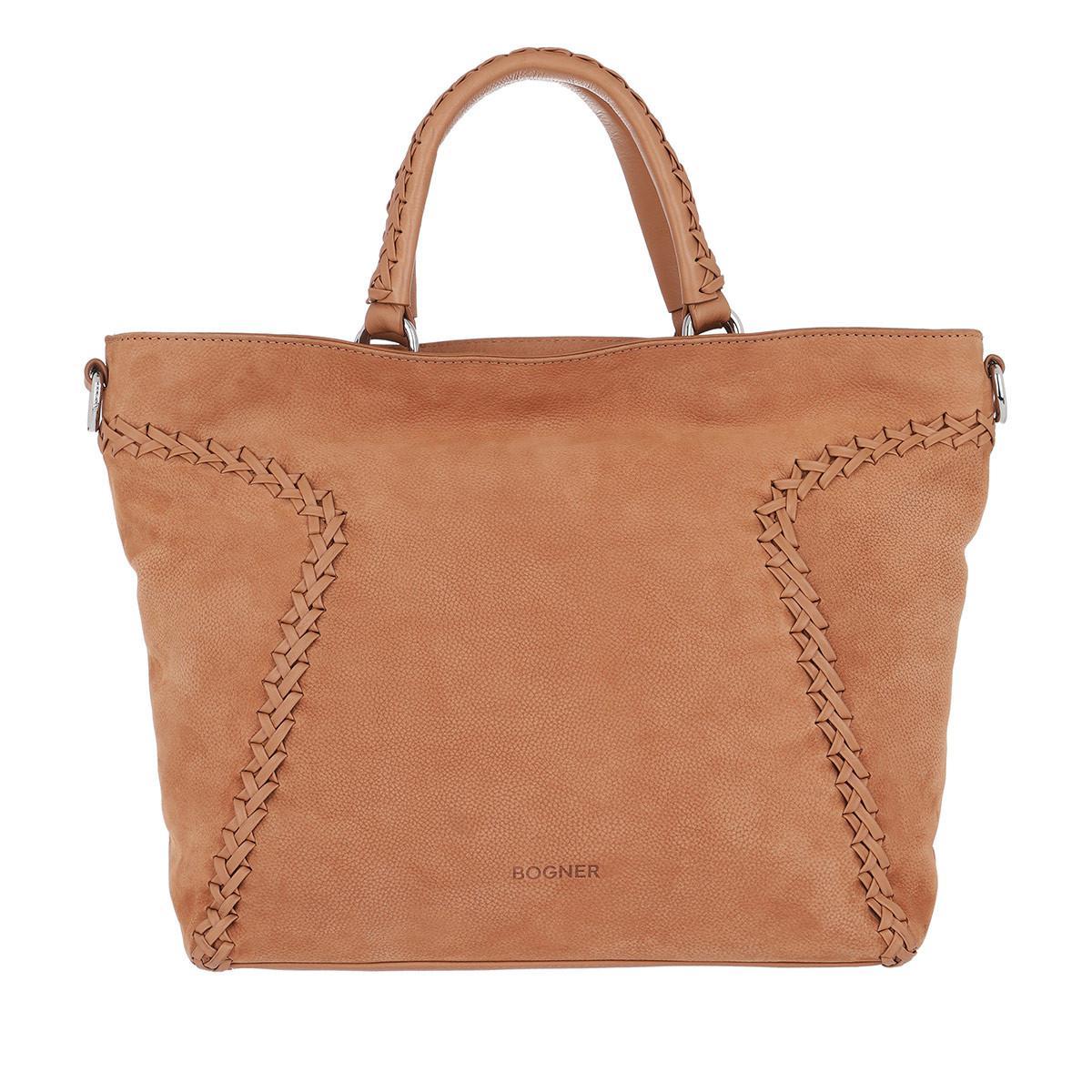 Womens Alma Handbag Bogner 6fSKrl0EFO
