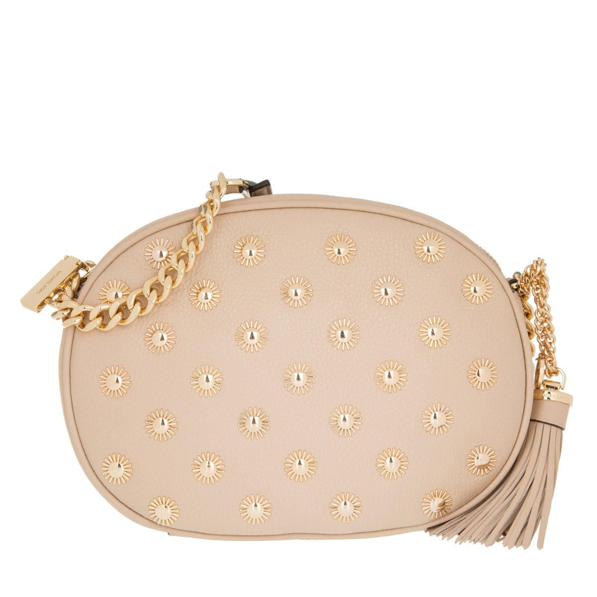 53538c5ac4dd Gallery. Previously sold at: Fashionette · Women's Michael Kors ...