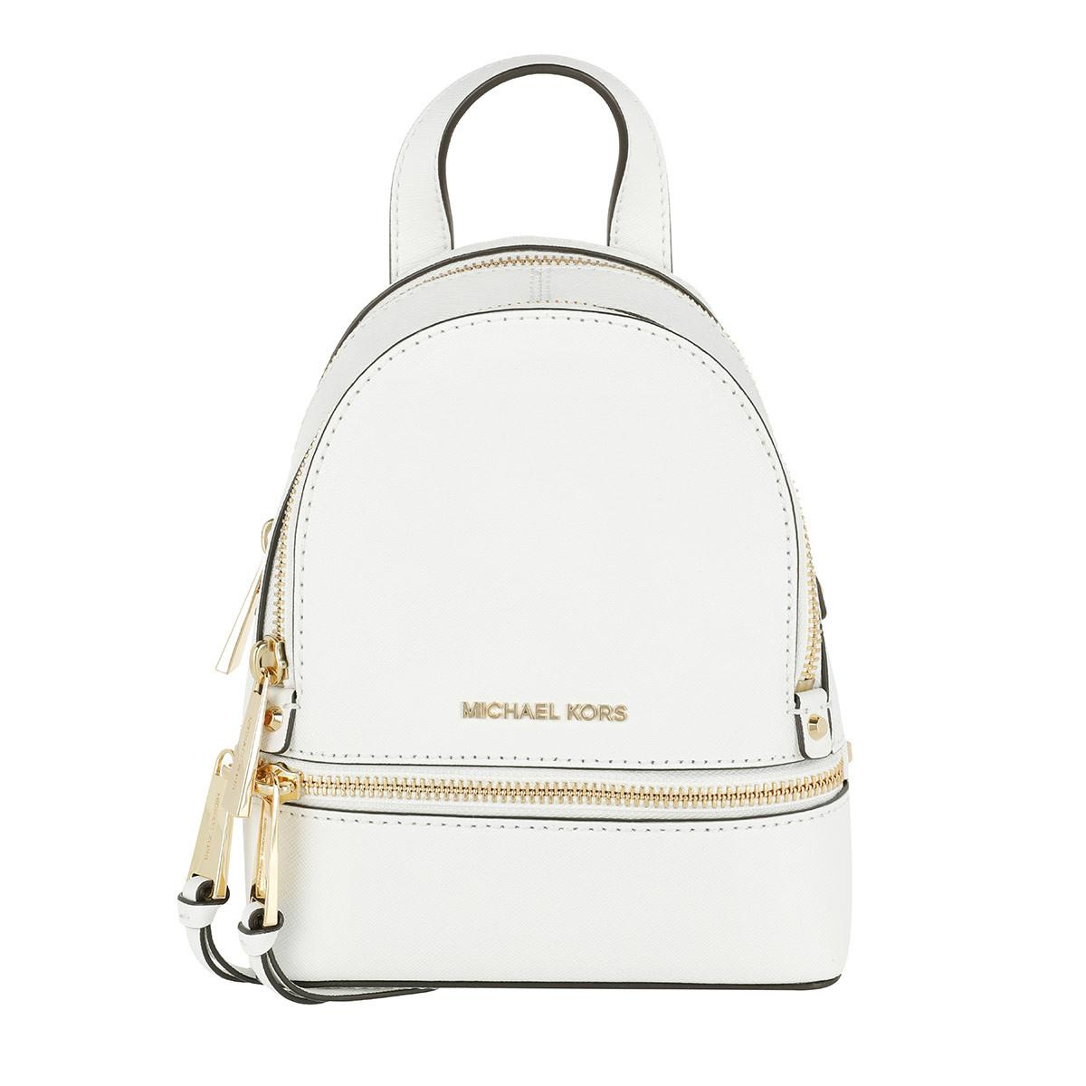 0f5797882f24 Gallery. Previously sold at: Fashionette · Women's Michael By Michael Kors  Rhea