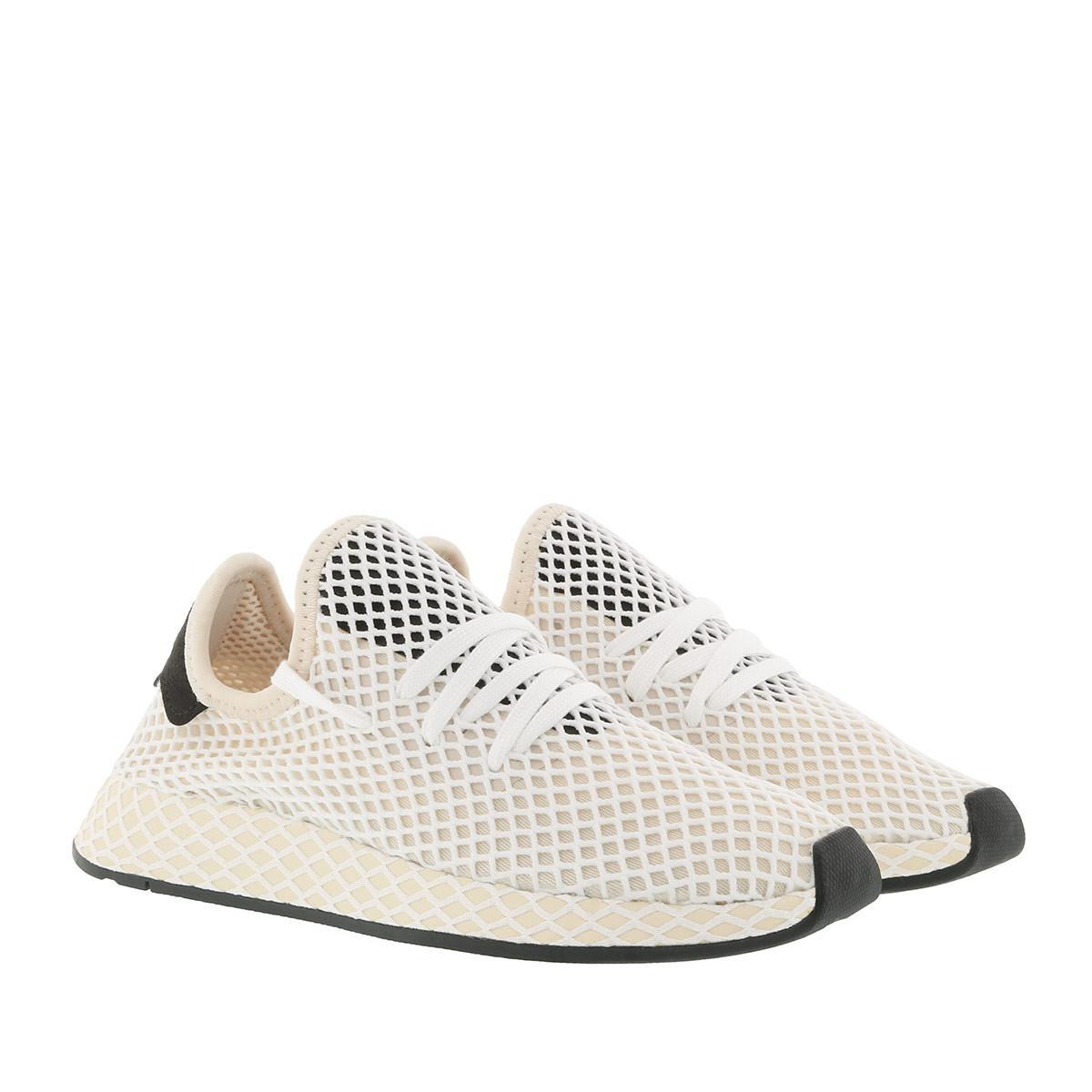 exquisite style beauty the best attitude Deerupt Runner W Sneaker Linen/linen/ecrtin