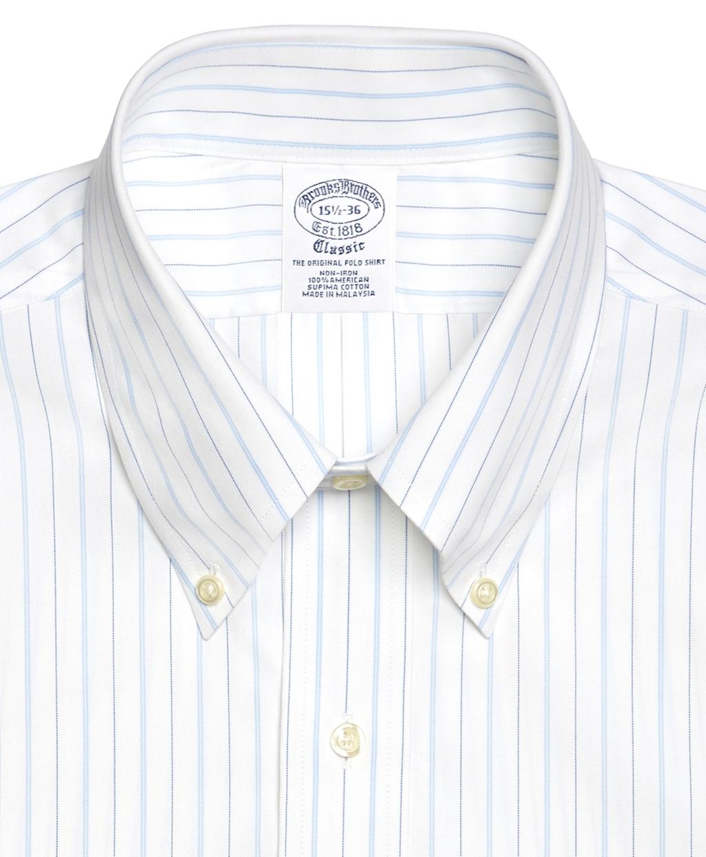 Thick button down shirts custom shirt for Thick white cotton t shirt
