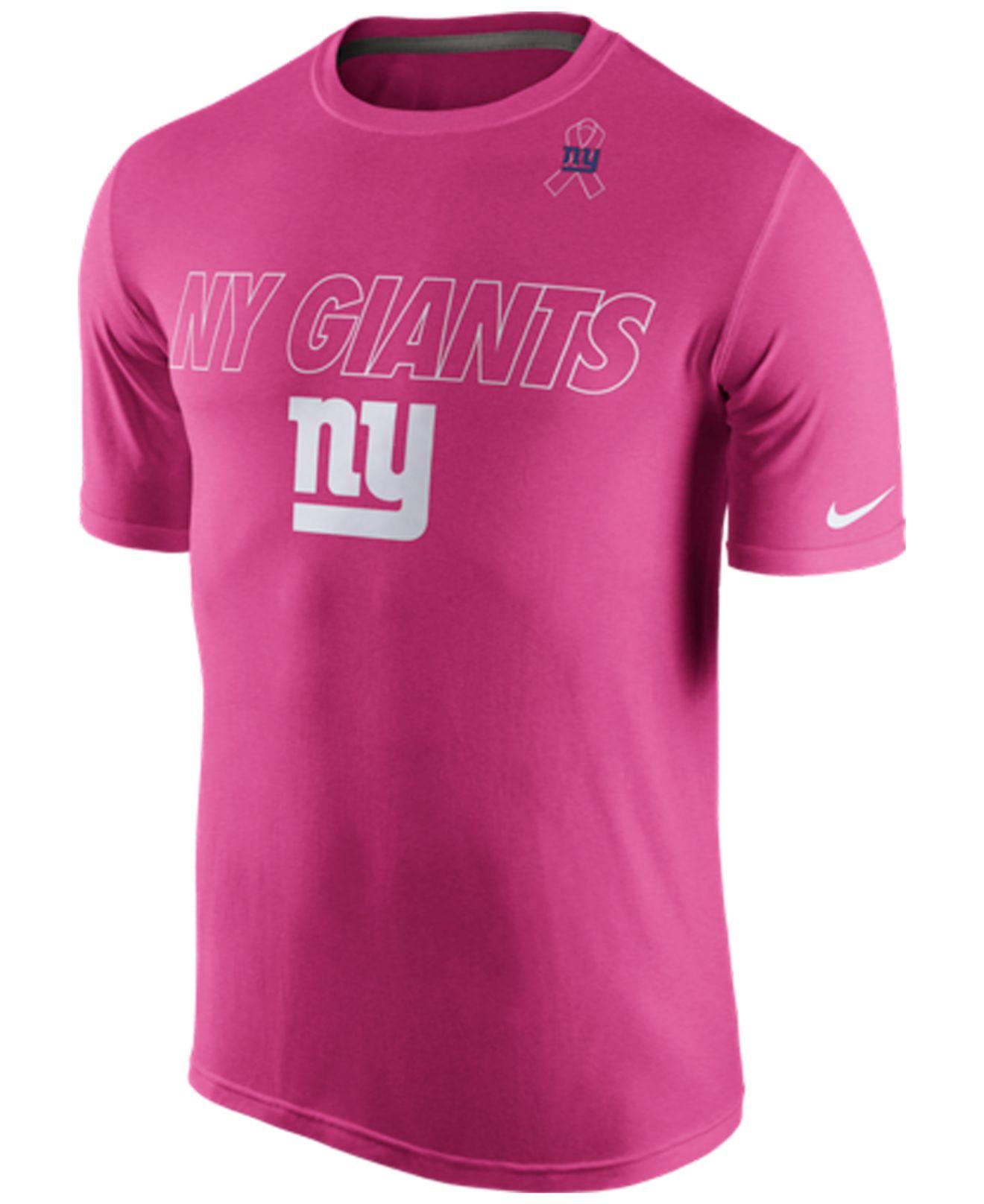 best sneakers deec4 16472 pink giants gear