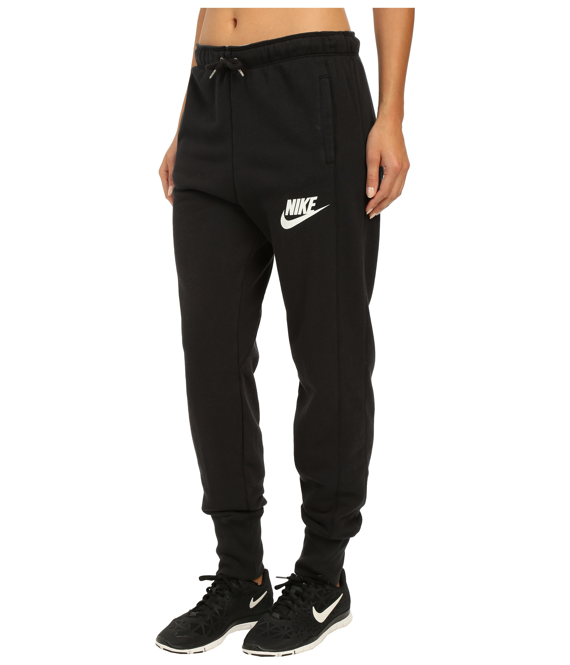 Amazing Nike Rally Jogger Sweatpant  Zapposcom Free Shipping BOTH Ways