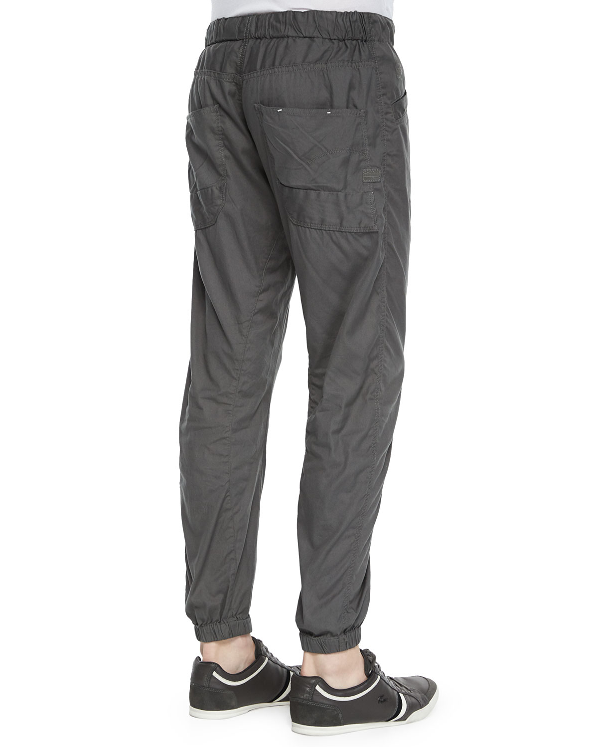 davin men Find davin slide and more at lucky brand shop now and receive free shipping  on orders over $75.