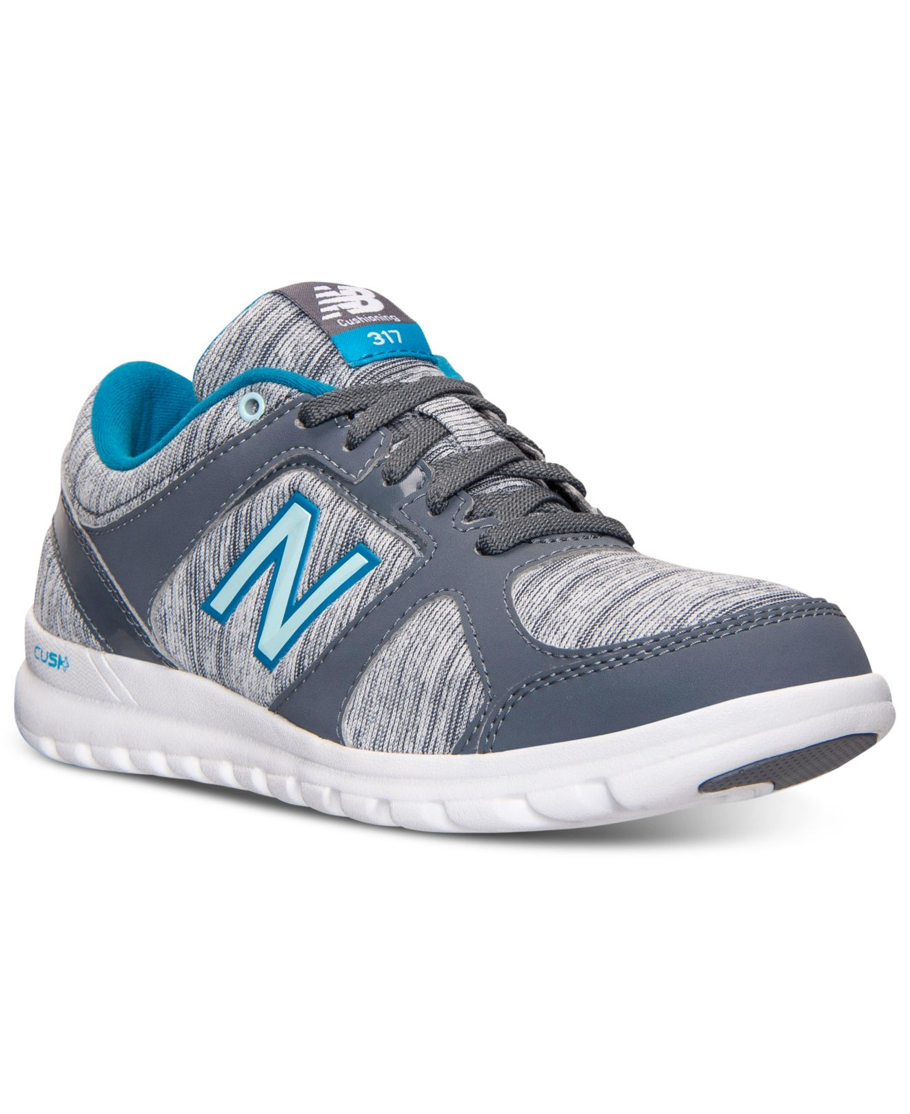 new balance outlet tanger