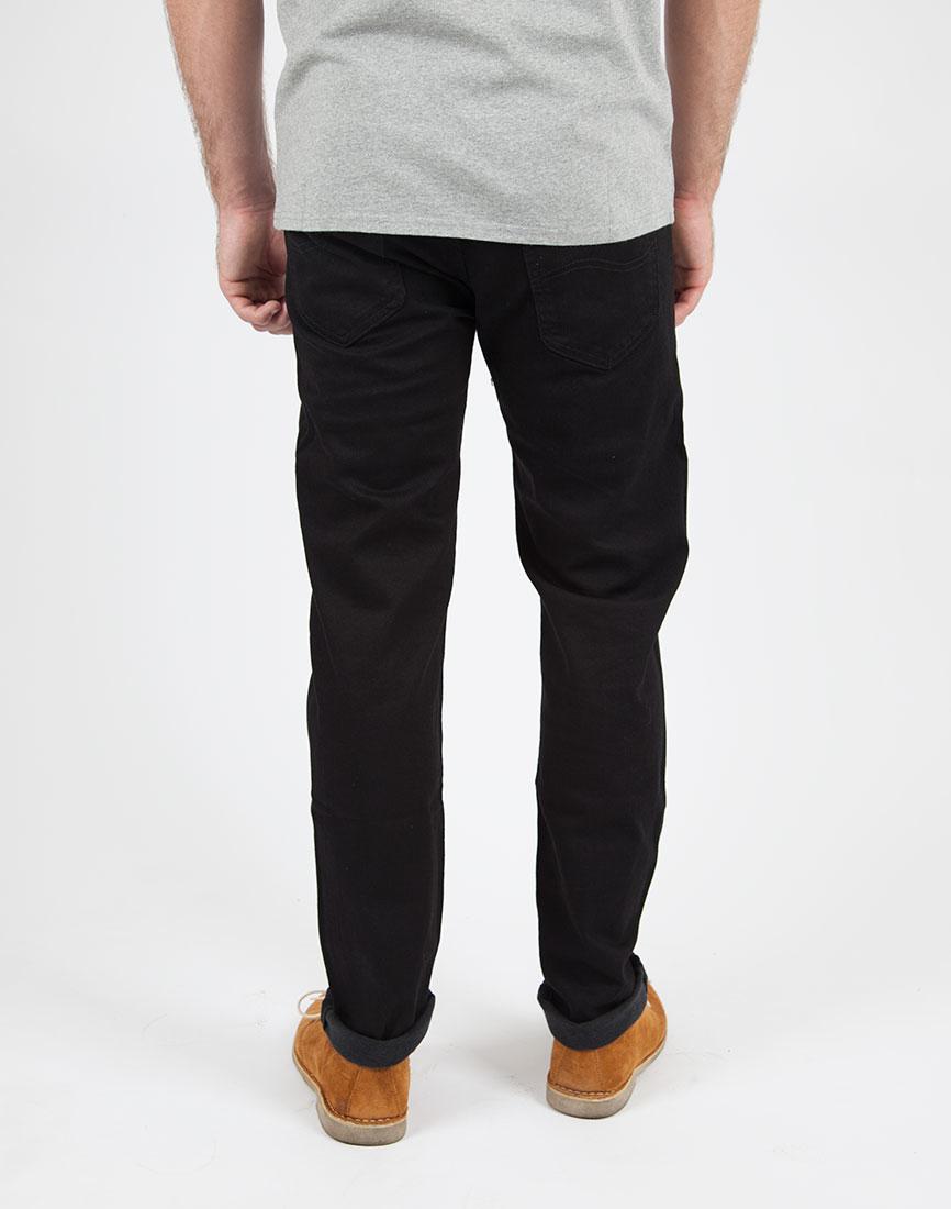lee black jeans for men - photo #37