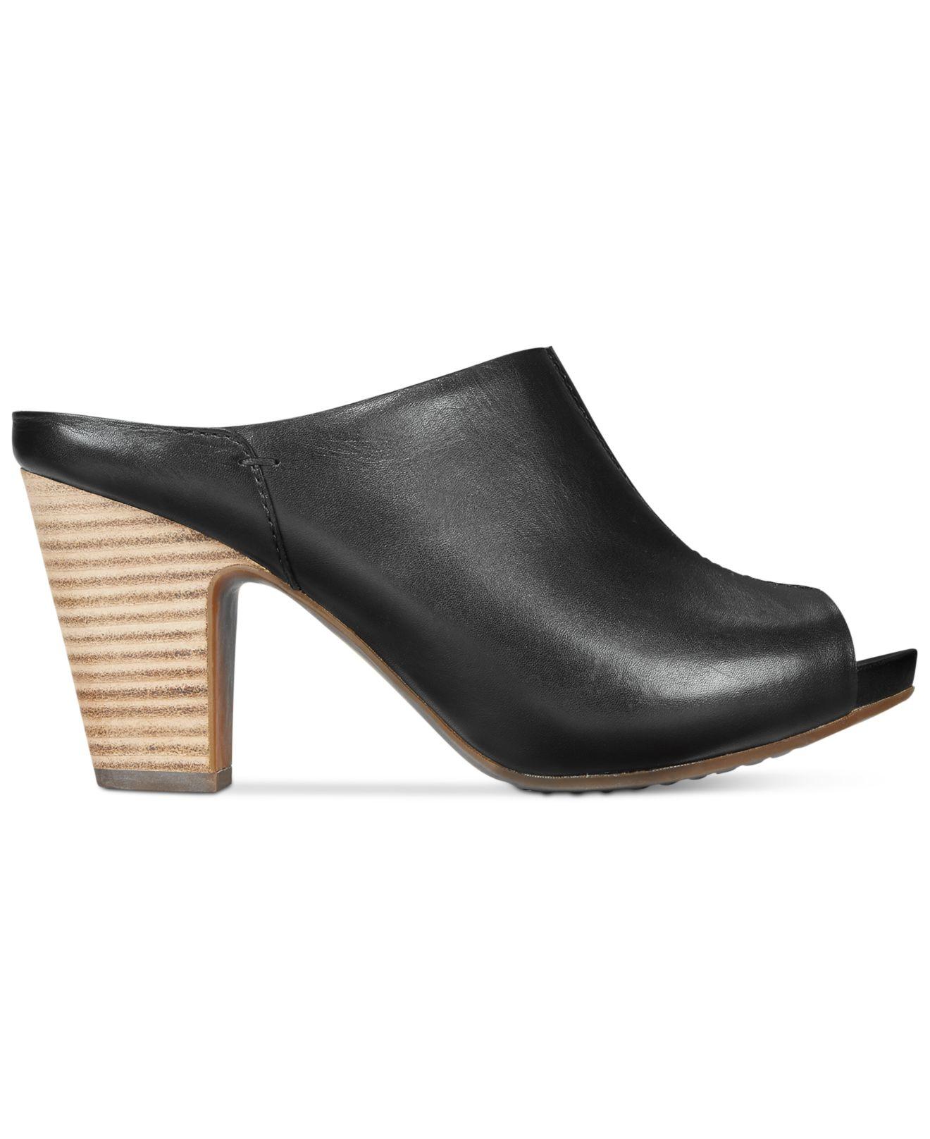 Creative Clarks Morse Tour Womens Sandals U2013 Shoeshelloo