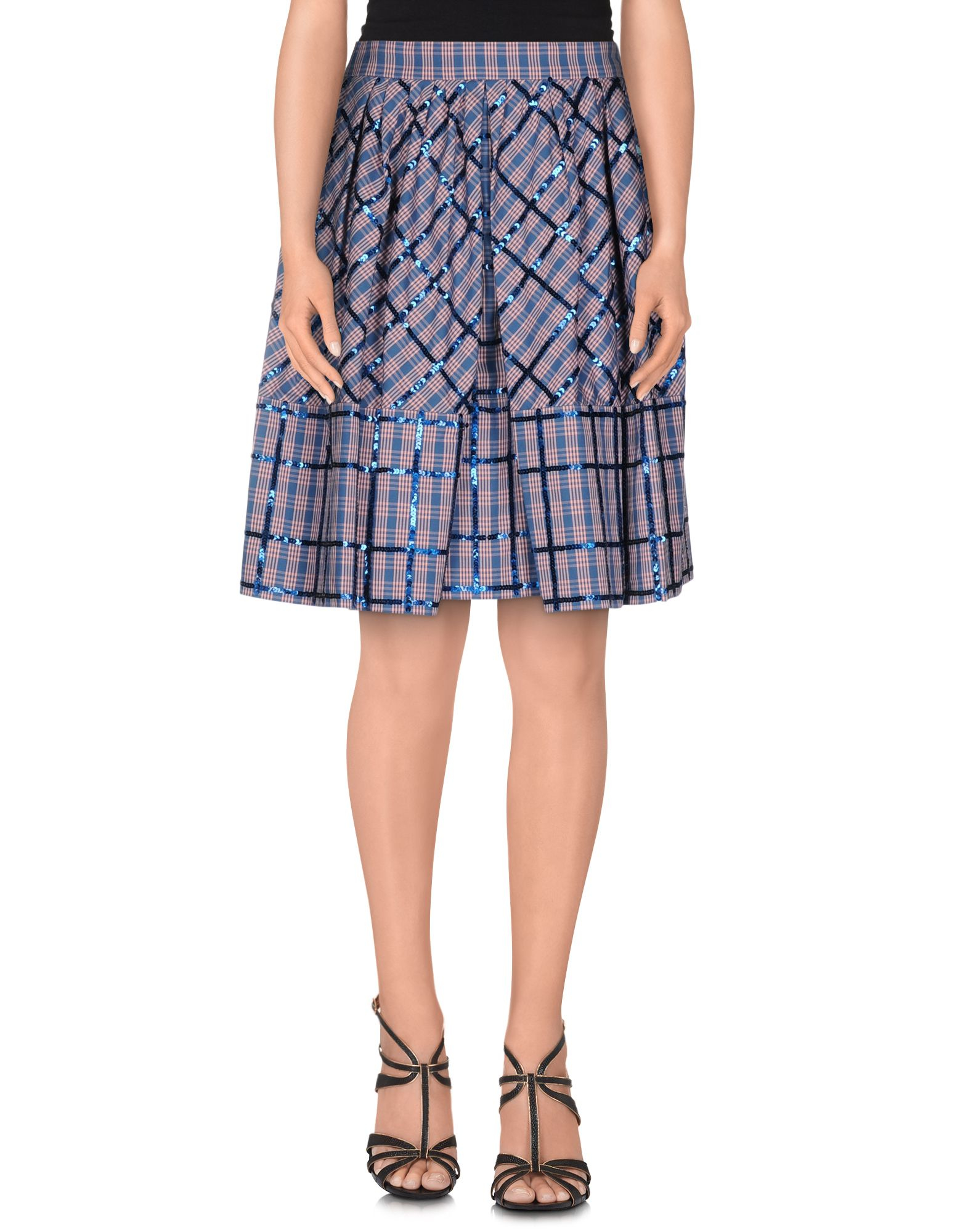 Marc By Marc Jacobs Skirt 101