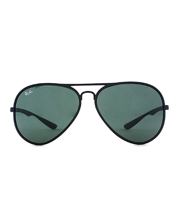 483dbd34daecd Ray Ban Rb4180 Liteforce Polarized 601s71 « Heritage Malta