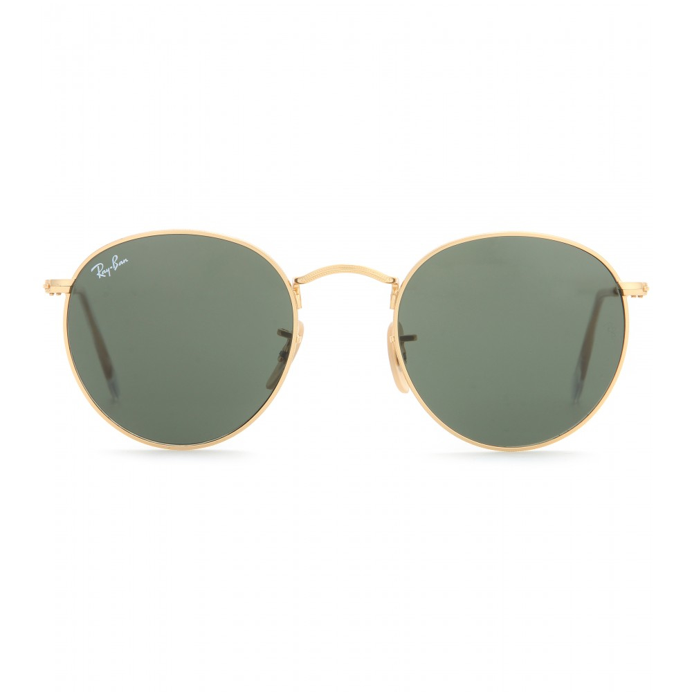 580 Ray Ban Erika Glasses furthermore Rigards Buffalo Horn Sunglasses Brown 1 additionally Oliver Peoples Sunglasses Case For Sale together with November Man Lifestyle together with Ferrari. on ray ban leather frame