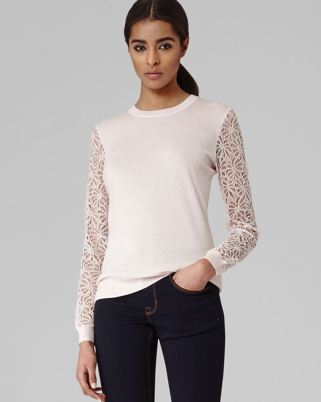Reiss Sweater 69